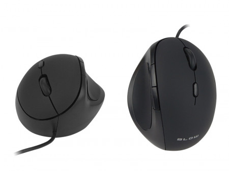 Rato Óptico 2.4 Ghz 1600 - 2400 - 3200 DPI