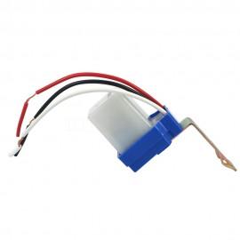 Sensor para iluminação Crepuscular 220V