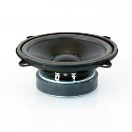"Woofer 5"" / 130mm espuma 40W RMS 8Ω - Master Audio"