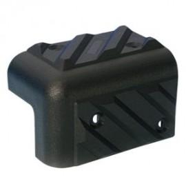 Canto de protecção para coluna medio 50x50x80mm