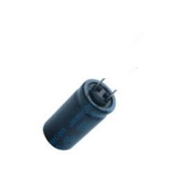Condensador eletrolítico 4700uF 6.3V