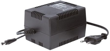 Alimentador AC-AC 12V 4A - NIMO