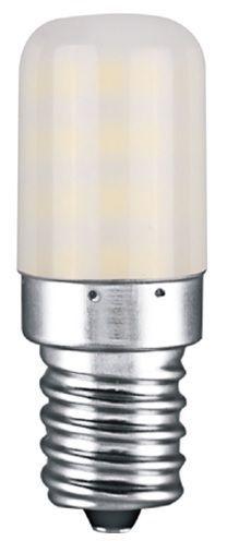 Lampada LED 220V E14 3W Branco F. 6000K 250Lm