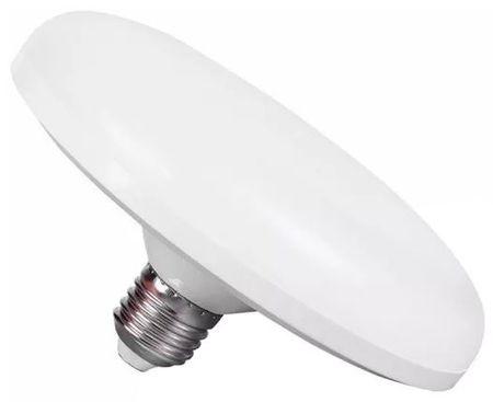 Lampada LED 220V E27 28W 6000K 2000Lm - ProFTC