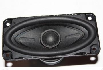 Midrange HW-K650 / K550 Original Samsung