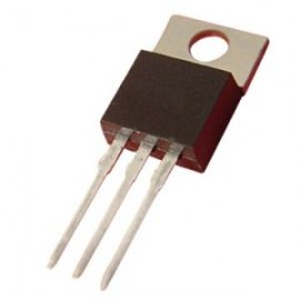Transistor audio Darlington BDW94C/BDW93C - TIP 142/147 EQUIVALENT