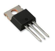 Transistor BD 204
