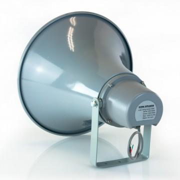 Corneta 50W (100V) Master Audio
