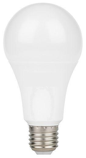 Lampada LED E27 A67 220V 20W Branco Q. 3000K 1900Lm
