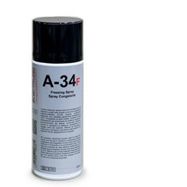 SPRAY GELO -50ºC 400 ml