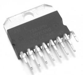 TDA7294 Circuito integrado amplificador audio