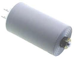 Condensador de Arranque 12.0uf / 450 v + terra