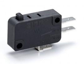 Micro Switch 250V 15A