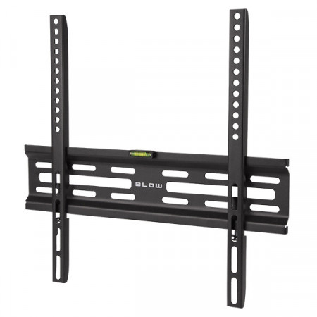 """Suporte TV LED / LCD Fixo 35Kg - 26 """"- 55"""""""