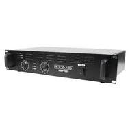 Amplificador PA 600 W Classe A/B Konig