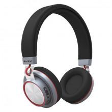 Auscultadores Bluetooth com Microfone - BLOW BTX200