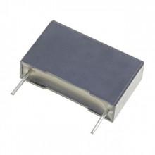 Condensador Polipropileno 1.5uF 275V X2