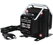 Conversor 230<->110V 100W