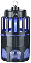 Repelente - Caça/Mata Insectos Eléctrico 4W - EDM