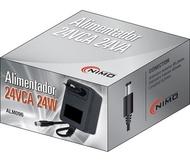 Transformador AC / AC 24V 1A - 24W