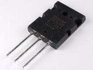 Transistor 2SC5200 (original)