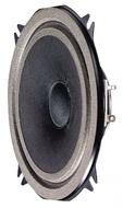 "Visaton - HiFi Full Range 13cm (5 "") 40 W 8 Ohm"