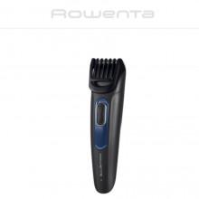 Máquina de Cortar Cabelo / Barba Rowenta
