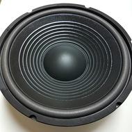 """Altifalante Hi-Fi 12"""" / 31cm 140W Máx 8Ω"""