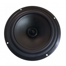 Altifalante Woofer 178mm 40W 6Ω