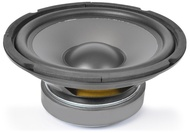 "ALTIFALANTE WOOFER HI-FI 20 CENTIMETROS 8"" 200W 8 OHM"