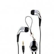 AURICULARES MINI HI-FI STEREO MP3 - FONESTAR
