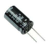 Condensador Eletrolítico 4700 UF 25V