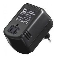 Conversor de Corrente 220 ->110V / 45W - MW