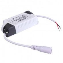 Driver LED IP65 para painel 18W / 22W / 25W