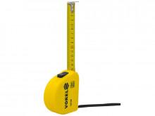 Fita métrica de 10m / 25mm com travamento