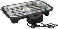 Grelhador Eléctrico 2000W c/ Regulação de Temperatura