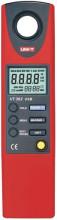 Luxímetro Digital USB 20 ~ 20000 Lux - UNI-T
