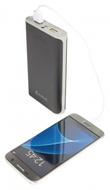 Powerbank 15000 mAh USB Preto - KONIG