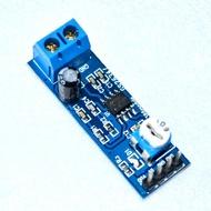 Pre amplificador de ganho de Áudio Módulo 20 Vezes