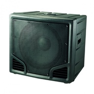 "SUBWOOFER  PROFISSIONAL 18"" 1200W (qualidade)"
