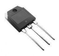 Transistor A1492