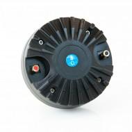 Tweeter Driver de Compressão 200W 8Ω PROFISSIONAL - DR8 Master Audio