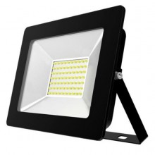 Projector LED IP65 Branco Natural 4000K 50W