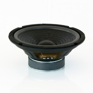 "Altifalante Hi-fi 8"" / 200mm 150W 4Ω Master Audio"