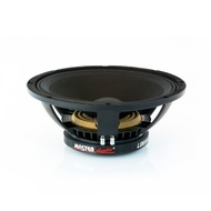 "Altifalante para graves 15"" / 394 mm 600W RMS 4Ω - Master Audio"