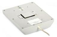 Antena Direcional para GSM / UMTS / WiFi