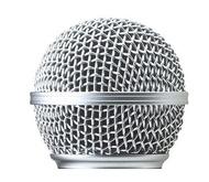 Bola Microfone Shure SM58 BETA58 BETA58A SM58LC SM58S e outros