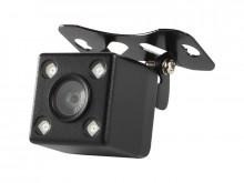 Câmera traseira BLOW BVS-544