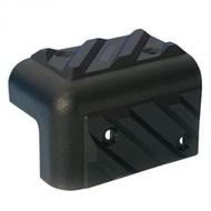Canto de protecção para Coluna Grande 54x54x81mm
