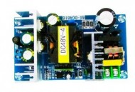 Fonte de alimentação (módulo) 48V 5 Amperes